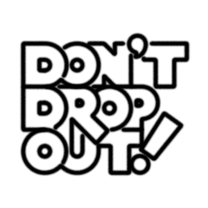 Image Result For To Drop Out